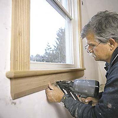 Vinyl Window Installation And Replacement Services In Arizona